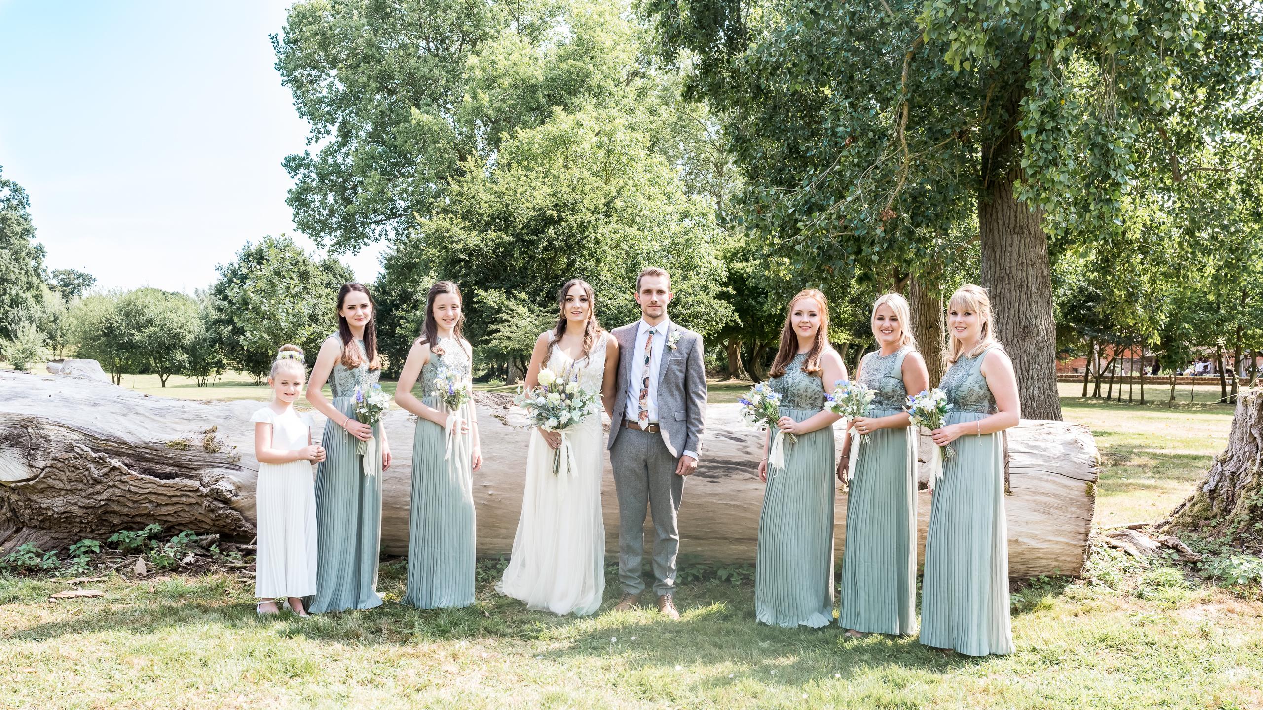 KBK_Kayleigh&Michael_Wedding-1073